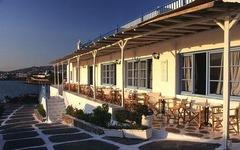 Почивка в , Гърция