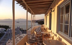 Mykonos Beach - Миконос - Фотогалерия - снимка 5