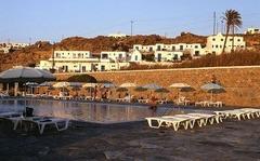 Mykonos Beach - Миконос - Фотогалерия - снимка 6