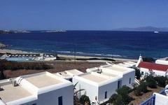 Mykonos Beach - Миконос - Фотогалерия - снимка 7