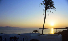 Mykonos Beach - Миконос - Фотогалерия - снимка 8