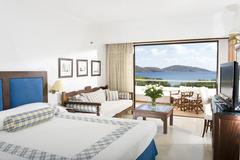 Elounda Bay Palace - остров Крит - Фотогалерия - снимка 4