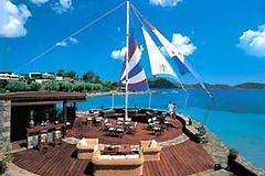 Elounda Bay Palace - остров Крит - Фотогалерия - снимка 6