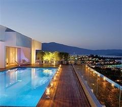 Elounda Bay Palace - остров Крит - Фотогалерия - снимка 7