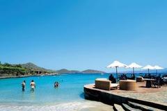 Elounda Bay Palace - остров Крит - Фотогалерия - снимка 10