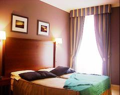 Taormina Hotel - Рим