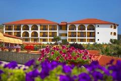 Akrathos Beach Hotel - Атон - Фотогалерия - снимка 2