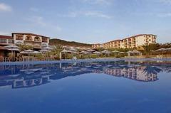 Akrathos Beach Hotel - Атон - Фотогалерия - снимка 7
