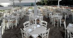 Istion Club - Халкидики - Фотогалерия - снимка 6