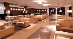 Istion Club - Халкидики - Фотогалерия - снимка 7
