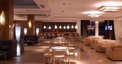 Istion Club - Халкидики - Фотогалерия - снимка 8