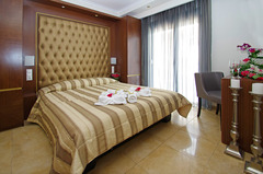 Mediterranean Resort - Паралия Катерини - Фотогалерия - снимка 2