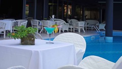 Mediterranean Resort - Паралия Катерини - Фотогалерия - снимка 7