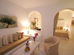 Andromeda Villas - остров Санторини - Фотогалерия - снимка 3