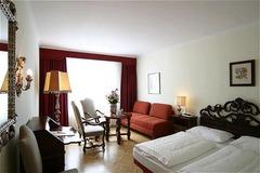 Royal Hotel - Виена - Фотогалерия - снимка 2
