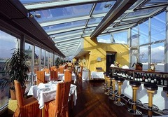 Royal Hotel - Виена - Фотогалерия - снимка 5