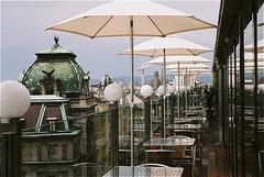 Royal Hotel - Виена - Фотогалерия - снимка 6