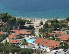Lagomandra Hotel § Spa - Ситония