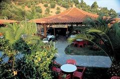 Lagomandra Hotel § Spa - Ситония - Фотогалерия - снимка 1