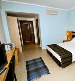 Lagomandra Hotel § Spa - Ситония - Фотогалерия - снимка 2