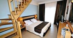 Lagomandra Hotel § Spa - Ситония - Фотогалерия - снимка 3