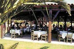 Lagomandra Hotel § Spa - Ситония - Фотогалерия - снимка 4