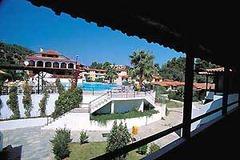 Lagomandra Hotel § Spa - Ситония - Фотогалерия - снимка 5