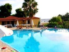 Lagomandra Hotel § Spa - Ситония - Фотогалерия - снимка 6