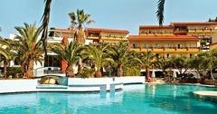 Lagomandra Hotel § Spa - Ситония - Фотогалерия - снимка 7