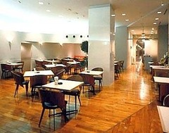 New Hankyu Hotel – Осака  - Фотогалерия - снимка 6
