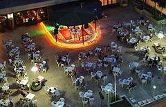 Sol Don Marco - Торемолинос, Коста дел Сол - Фотогалерия - снимка 7