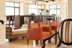 Cavo Spada Luxury Resort & Spa - Chania, Крит - Фотогалерия - снимка 2