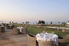 Cavo Spada Luxury Resort & Spa - Chania, Крит - Фотогалерия - снимка 6