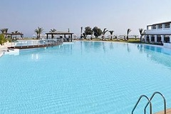 Cavo Spada Luxury Resort & Spa - Chania, Крит - Фотогалерия - снимка 7