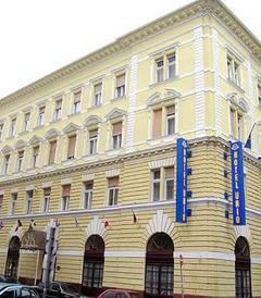 Unio - Будапеща