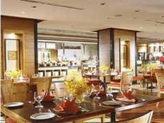 Copthorne King`s Hotel – Сингапур - Фотогалерия - снимка 4