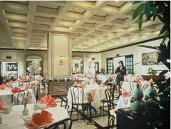 Copthorne King`s Hotel – Сингапур - Фотогалерия - снимка 6