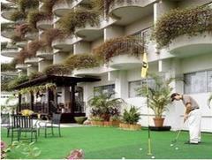 Copthorne King`s Hotel – Сингапур - Фотогалерия - снимка 9