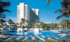 Caribe Hilton Hotel 4 * - Сан Хуан