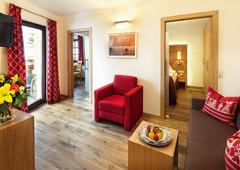 Hotel zum Hirschen - Zell am See, Залцбург  - Фотогалерия - снимка 5