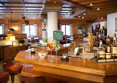 Hotel zum Hirschen - Zell am See, Залцбург  - Фотогалерия - снимка 8