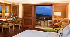 Nikko Bali Resort & Spa - Бали - Фотогалерия - снимка 3