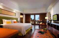 Nikko Bali Resort & Spa - Бали - Фотогалерия - снимка 5