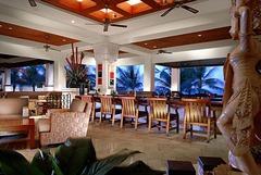 Nikko Bali Resort & Spa - Бали - Фотогалерия - снимка 6