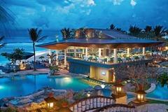 Nikko Bali Resort & Spa - Бали - Фотогалерия - снимка 7