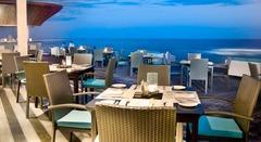 Nikko Bali Resort & Spa - Бали - Фотогалерия - снимка 9