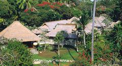 Bali Hyatt Hotel – Бали