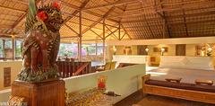 Bali Hyatt Hotel – Бали - Фотогалерия - снимка 2