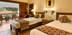 Bali Hyatt Hotel – Бали - Фотогалерия - снимка 3