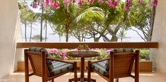 Bali Hyatt Hotel – Бали - Фотогалерия - снимка 5